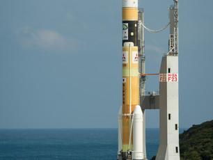 H-IIA & H-IIB Raketen