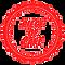 pieceofcake-logo-transparent.png