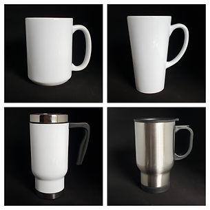 Mug-collage.jpg