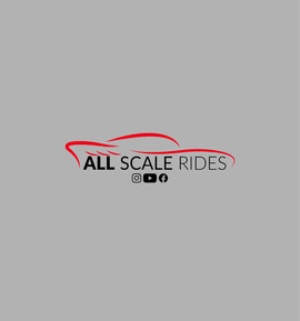 All Scale Rides