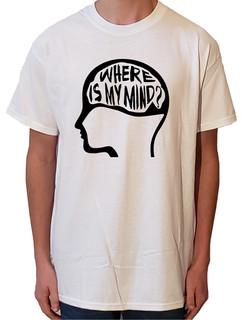 White Front Mind.jpg