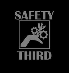 Safety Third Image.jpg