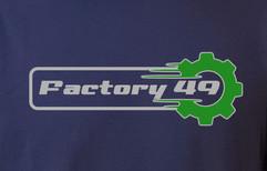 Factory 49