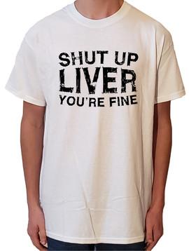 White Front Liver.jpg