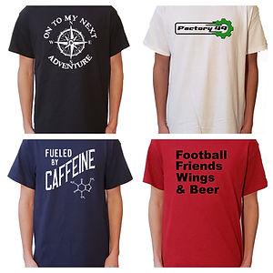 Tshirt-collage.jpg