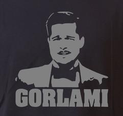 Gorlami