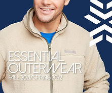 Essential Outerwear 2021-2022.JPG