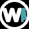 wsp circular white.png