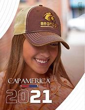 Cap America.JPG
