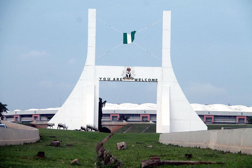 Abuj-city-gate.jpg