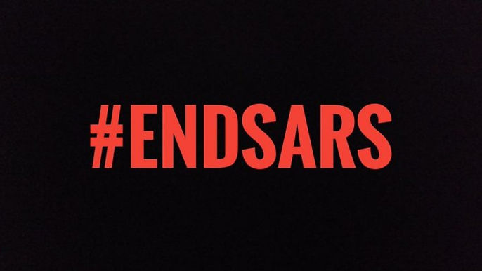 EndSARS-logo-1280x720.jpg