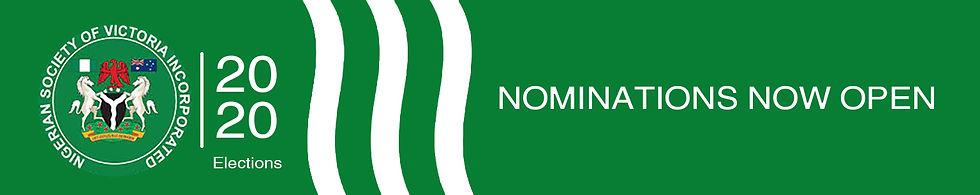 nsv 2020 Election nominations.jpg