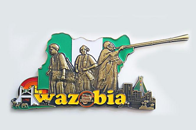 Wazobia-home.jpg