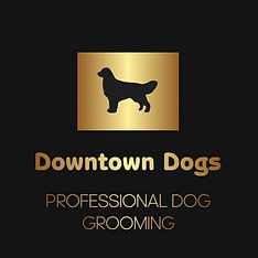 Downtown Dogs logo.jpg