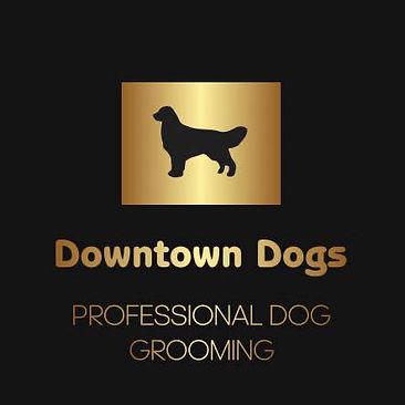 Downtown Dogs logo.jpg