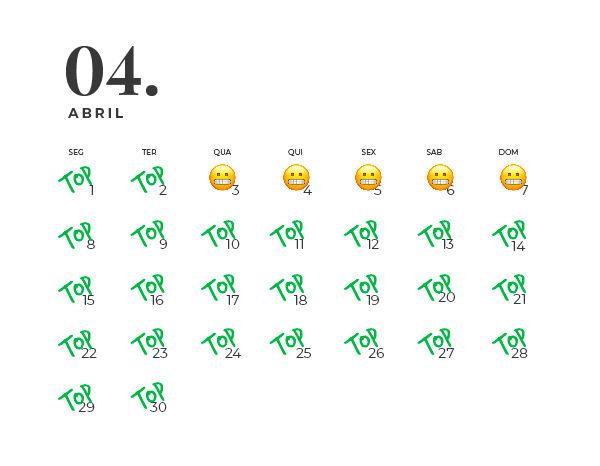 calendario top abril.jpg