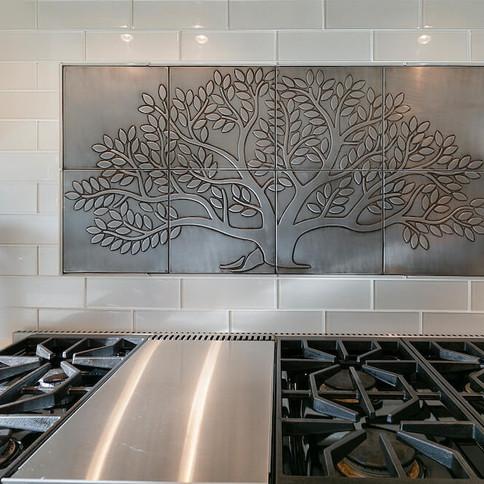 K1-Gourmet-Open-Concept-Kitchen-117.jpg