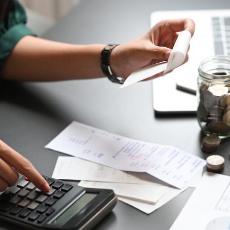 Five Expenses to Cut During Tough Times