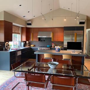 Kitchen Remodel - D1-2.jpg