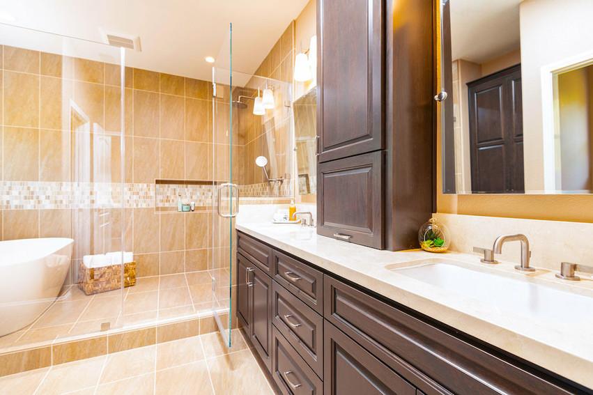 V0-Bathroom Family Room Upgrade - master