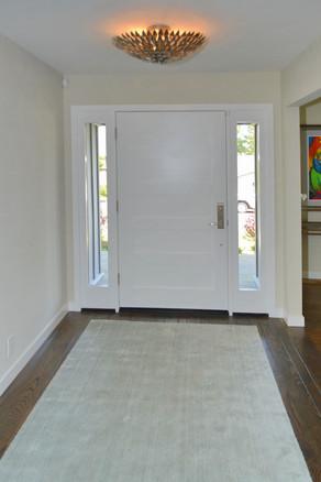 H0-Whole-House-RemodelEntry.JPG