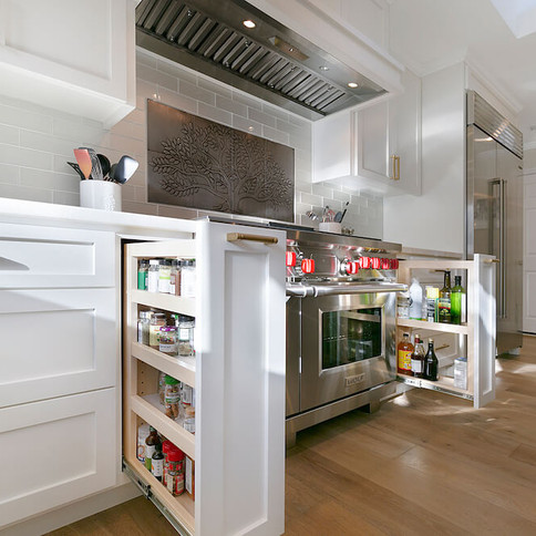 K1-Gourmet-Open-Concept-Kitchen-120.jpg