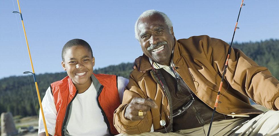 RetirementPlanning-Frontier-Wealth-Strat