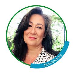 Tamara Thompson - Bookkeeping.png