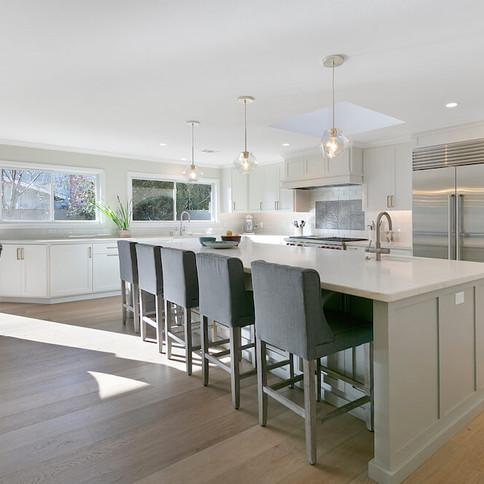K1-Gourmet-Open-Concept-Kitchen-103.jpg