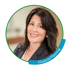 Pamela Jacobs - Financial Planning.png
