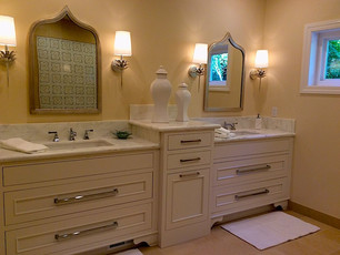 View Master Bath Remodel