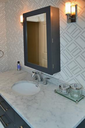 H0-Whole-House-RemodelHall Bath.JPG