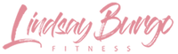 LBF_FinalLogo_Pink-Letters.png