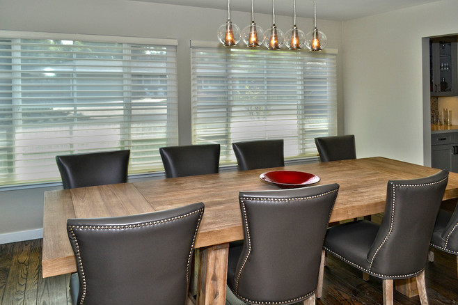 H0-Whole-House-RemodelDining.JPG