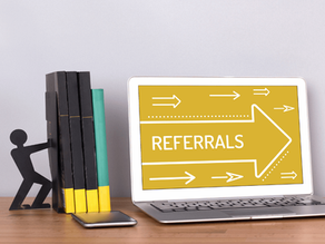 How do Referral Groups Benefit your Business?