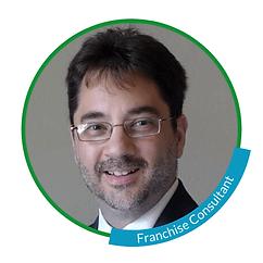 Rex - Franchise Consultant.png