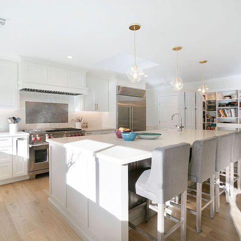 K1-Gourmet-Open-Concept-Kitchen-115.jpg