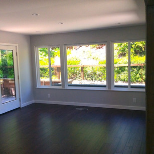 Whole House Remodel -K0-4.jpeg