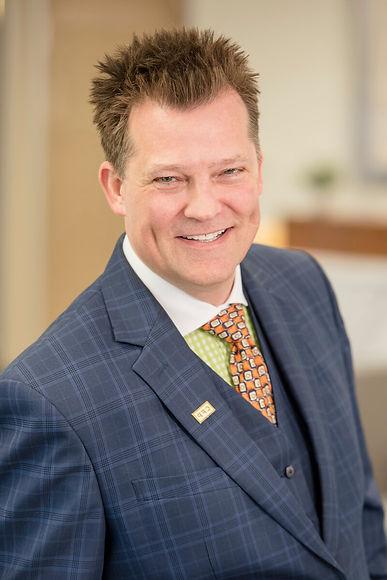 Michael-Hansen-Certified-Financial-Plann