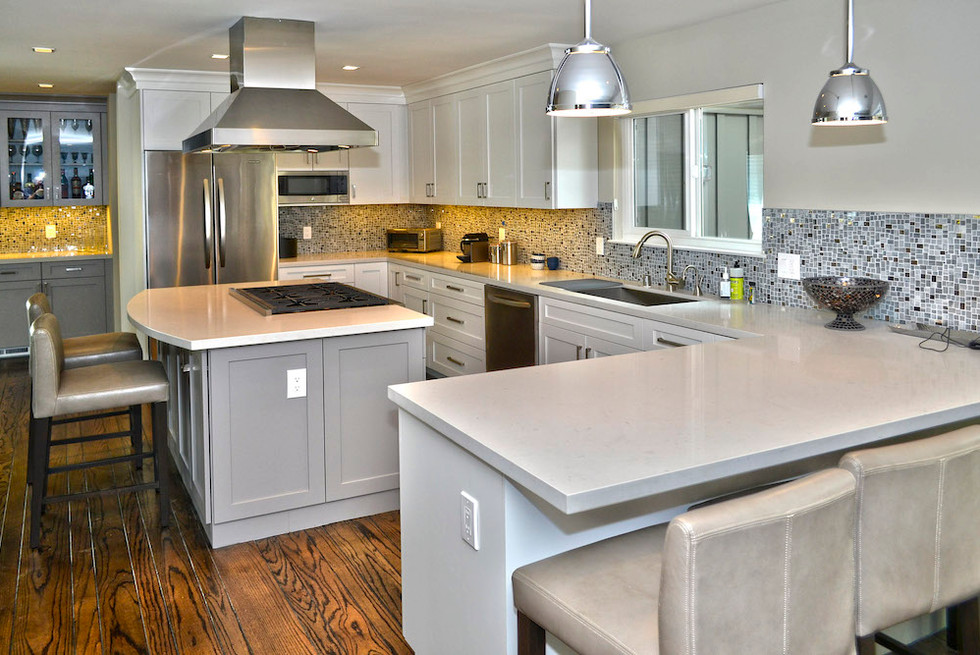 H0-Whole-House-RemodelKitchen Wine.JPG