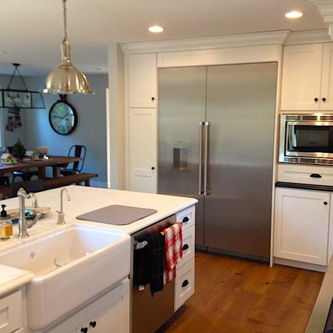 Open Concept Kitchen - N0-2.JPG