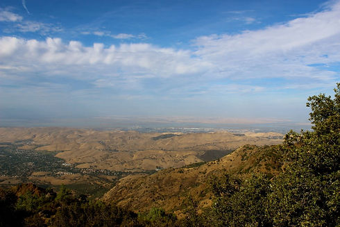 View from Mt Diablo Villa Properties.jpg
