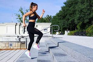 LindsayBurgoFitness-12 Week Workout - Ru