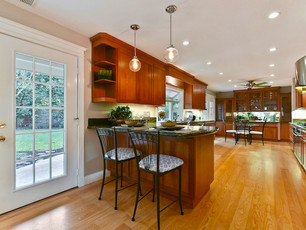 Whole-House-Remodel-Colonial-Eagle-Peak-