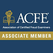 ACFE-MembershipLogo-T3AccountingServices