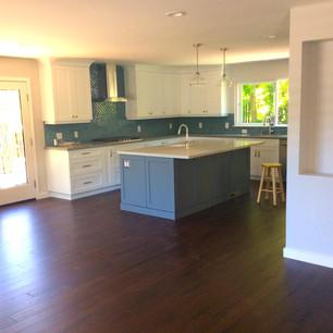 Whole House Remodel - K0-2.jpeg