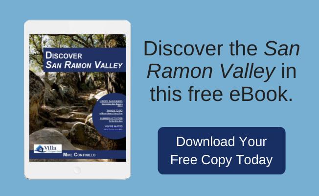 Discover-San-Ramon-Valley-Ebook-Villa-Properties.png