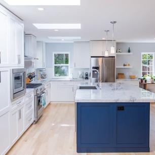 Open Concept Kitchen - A1-2.jpg