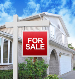 Time to Sell Your San Ramon Home? A few things to consider first: