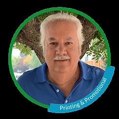 Jeff Leuchi - Print Marketing.png